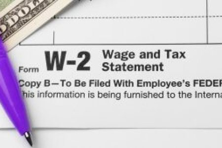 Free Forms 2018 » irs w forms | Free Forms