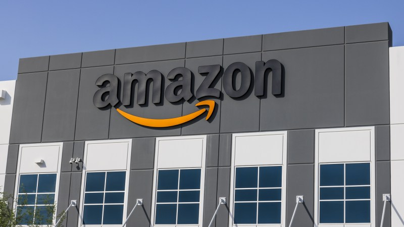 Here's How Much Amazon Has Invested in Acquiring Other Companies