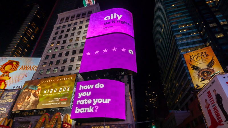 Ally Bank Review: Competitive Rates for Online Customers
