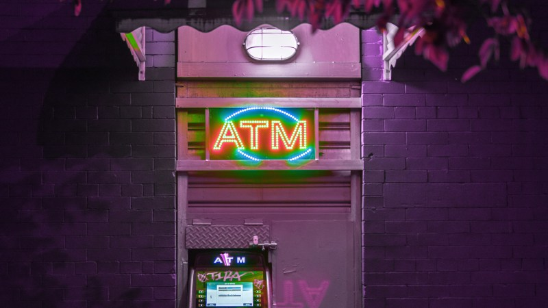 How To Find No-Fee ATMs Near You