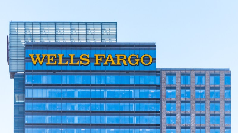 Wells Fargo Personal Banking Review: Find Out If It's Right for You