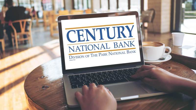 Century National Bank Review 2020: Is It the Right Bank for You?