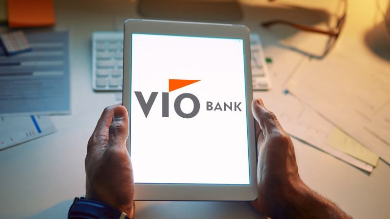 Vio Bank Review 2020: Simple, High-Interest Online Savings Products