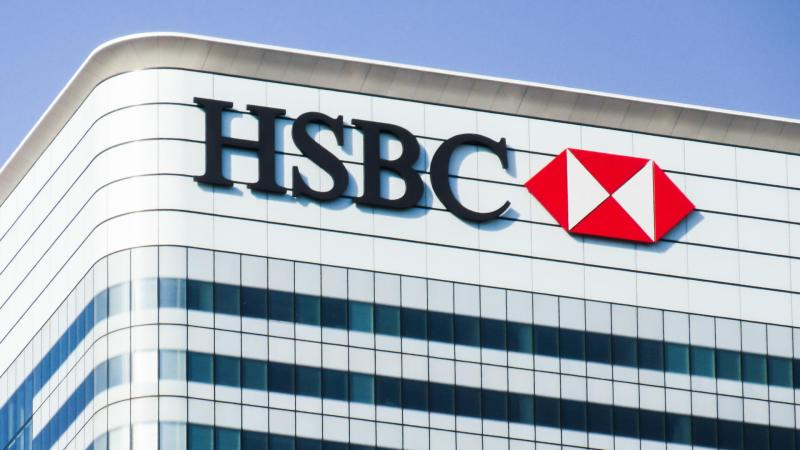 Here's Your HSBC Routing Number