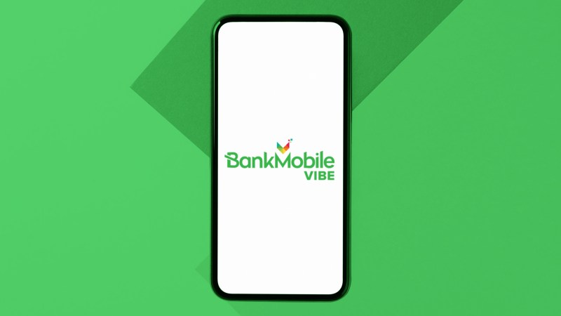 BankMobile Vibe Review: Digital Checking Account for Students