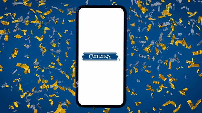 Newest Comerica Bank Promotions: Best Offers, Coupons and Bonuses June 2020