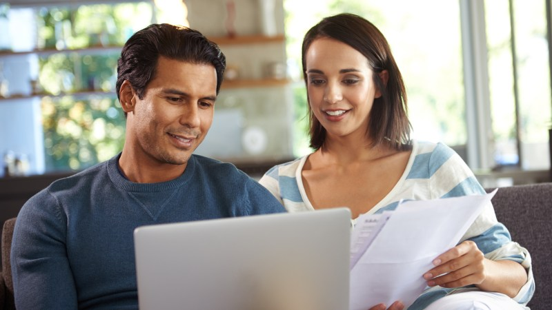 PenFed Personal Loan Review: Low Rates and No Origination Fees