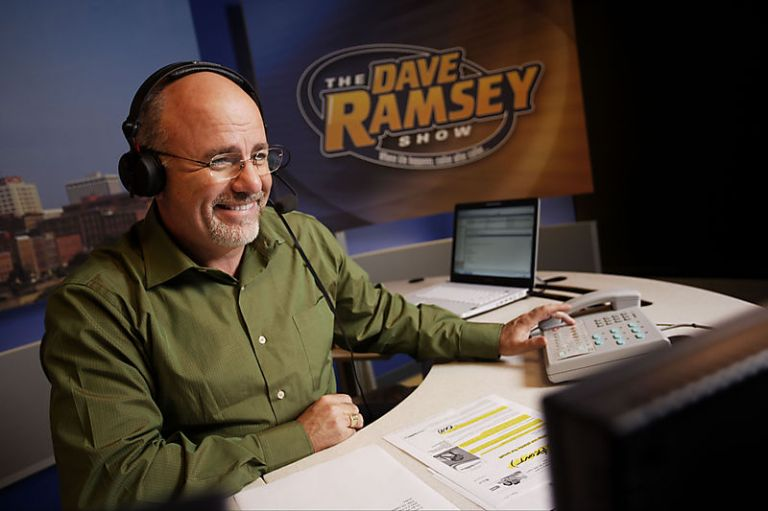 Dave Ramsey Mortgage Advice 30 Year Mortgage Vs 15 Yea