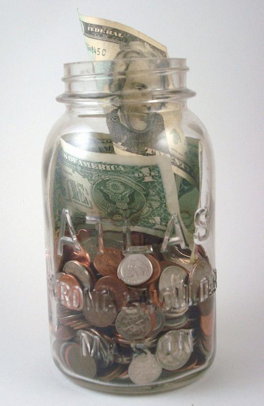 Good Banks Personal Loans