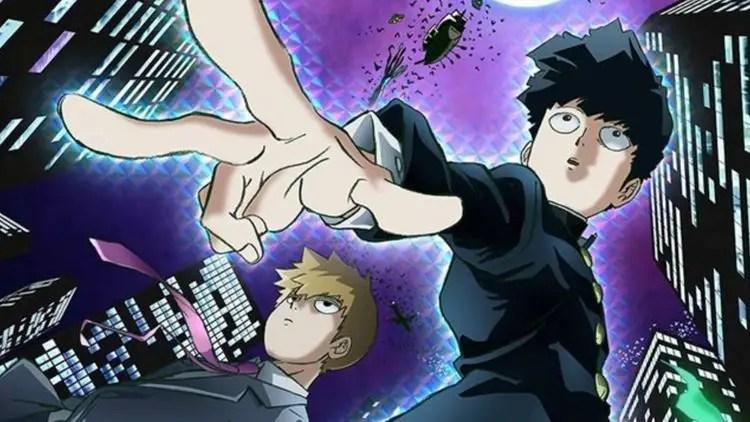 Anime Like Dumbbell Nan Kilo Moteru? (Насколько тяжелые гантели вы поднимаете?)