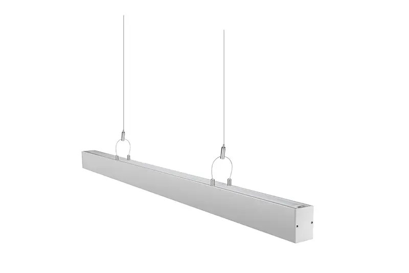 a2902 direct indirect led linear