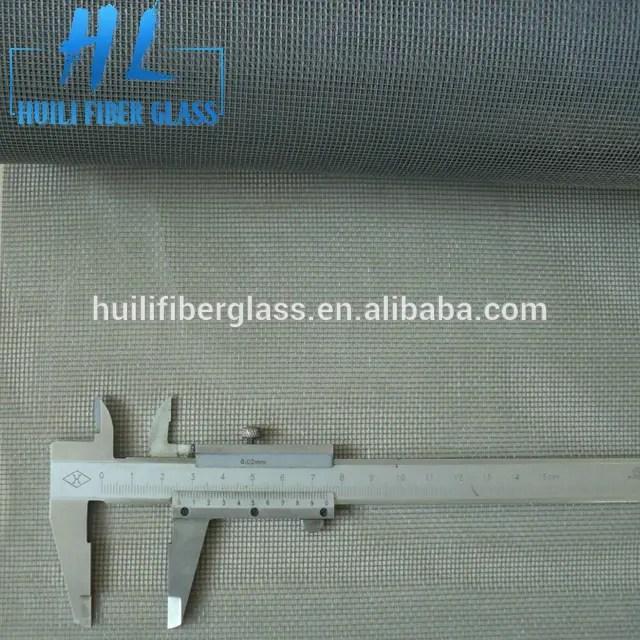 fiberglass mesh fiberglass yarn fiberglass window screen