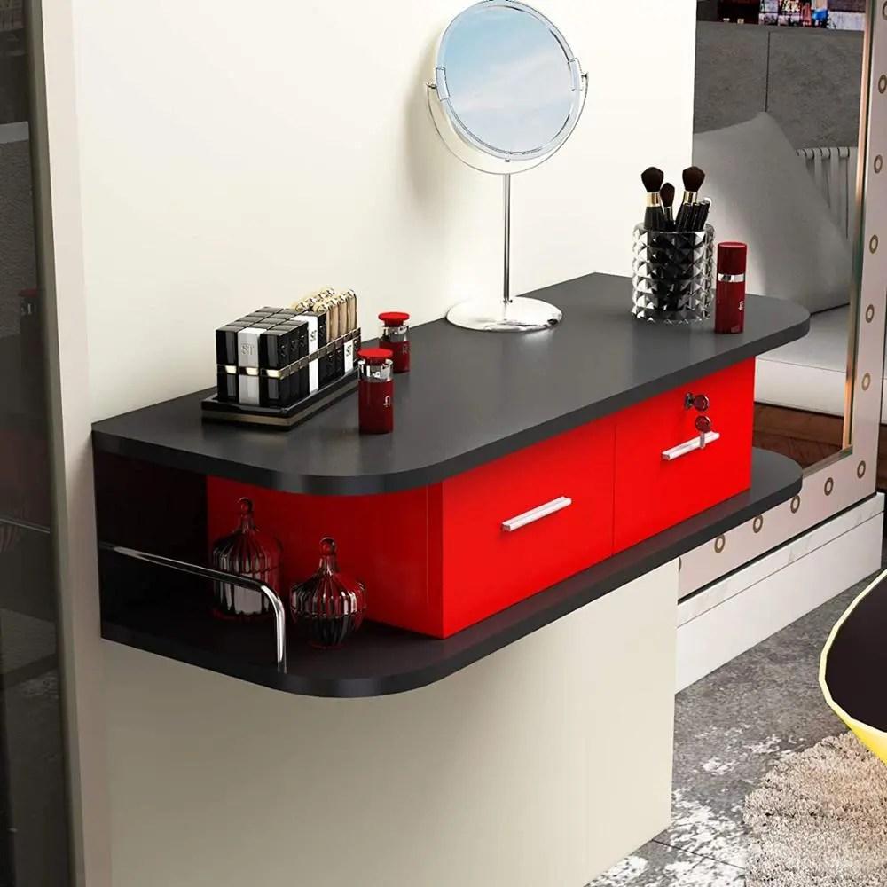 kitchen cabinet bathroom vanity bedroom furniture joysource
