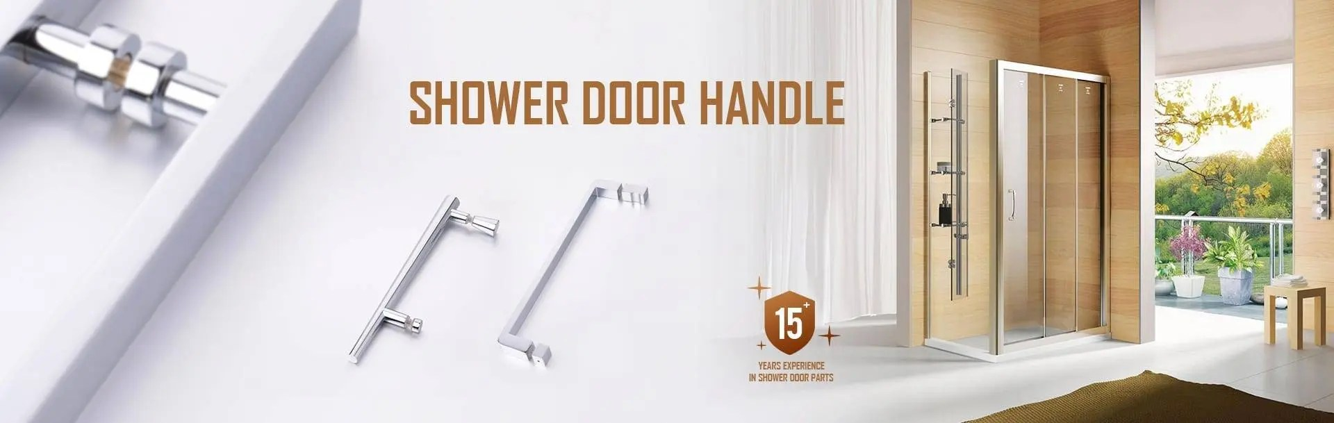 China Glass Shower Door Pivot Hinge Factory And Suppliers
