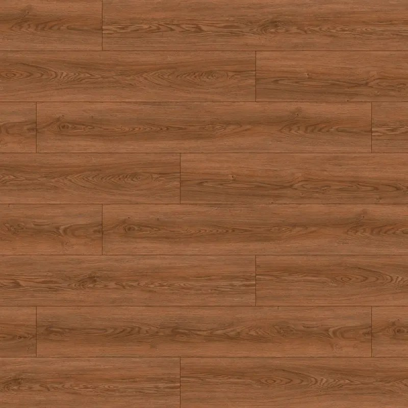 hot sale hard surface wood grain vinyl