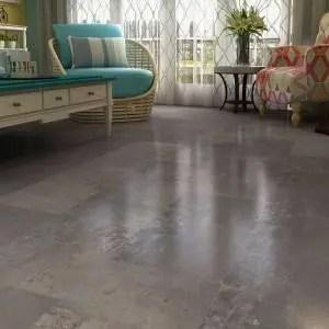 wholesale oak wood effect floor tiles