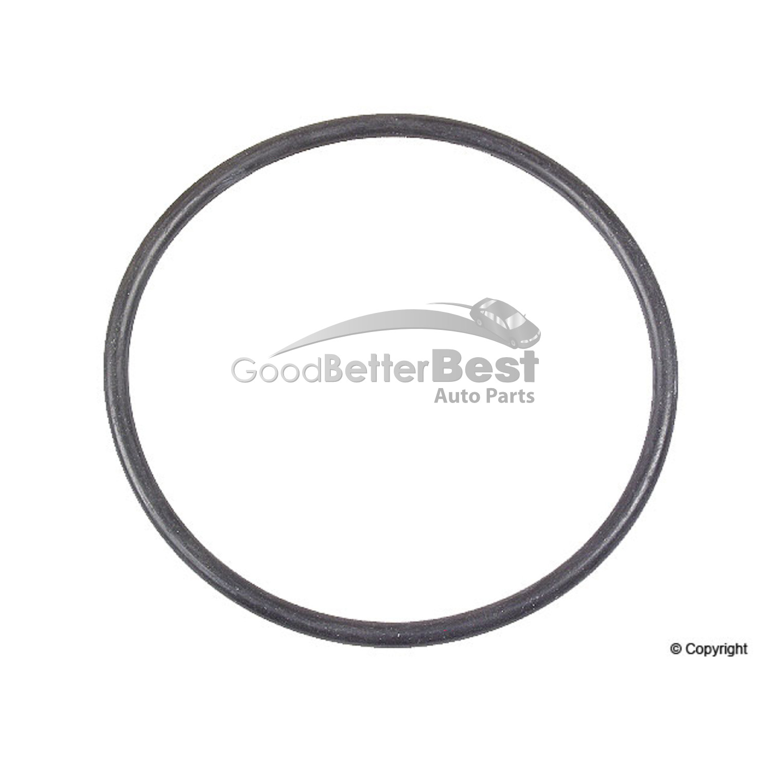 New Conti Engine Coolant Thermostat Seal