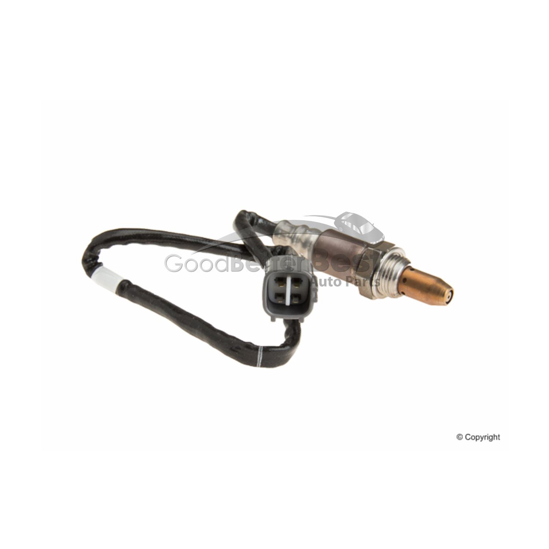 New Denso Oxygen Sensor For Lexus Pontiac Toyota