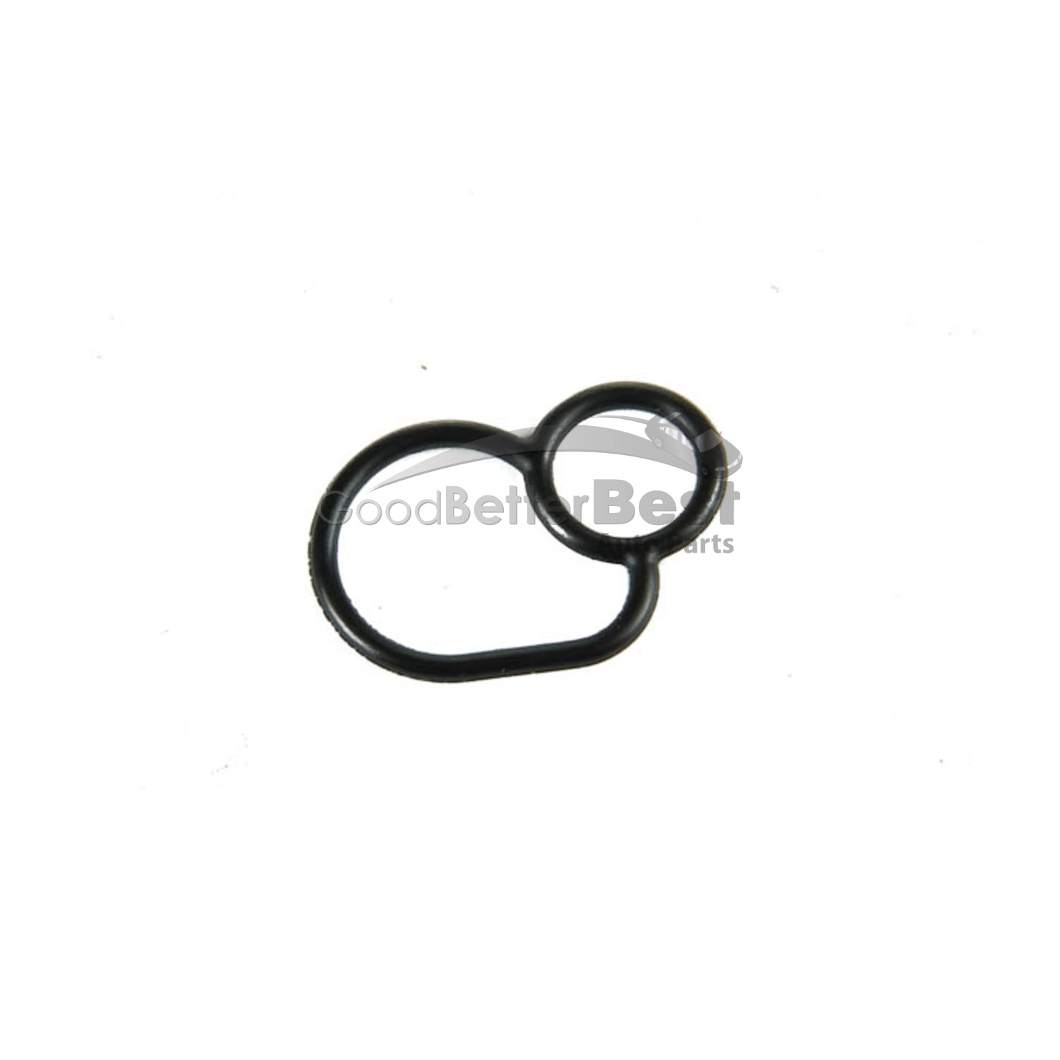 New Genuine Engine Variable Timing Solenoid Gasket