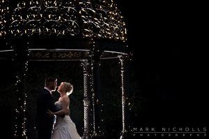 South Wales Wedding Venue Guide