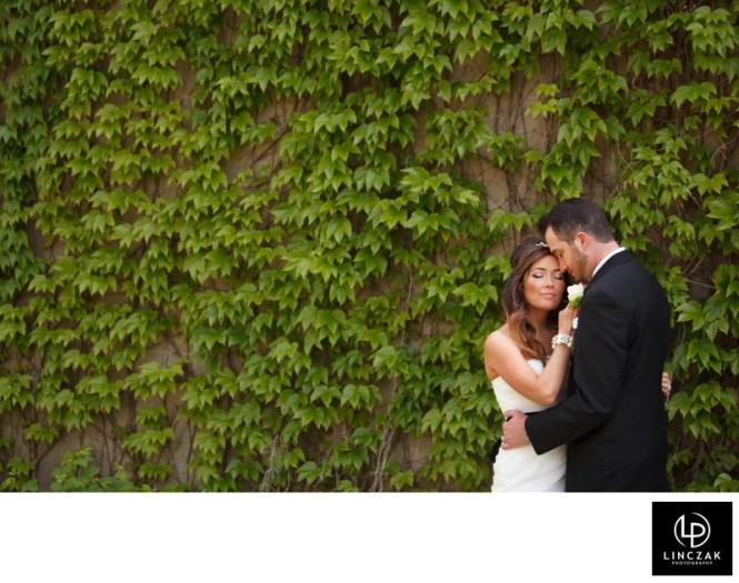 Wedding Photography Phoenix Az