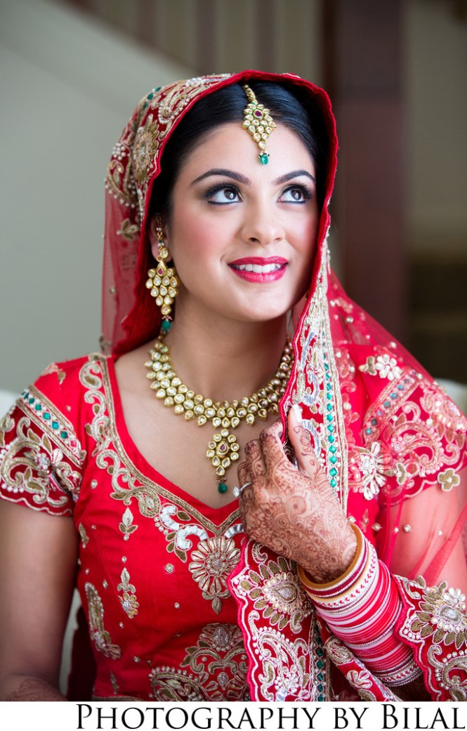 The Costs For An Indian Wedding Reception In Us Are Identical To What It Would Cost Have American 250 People So 20k 50k