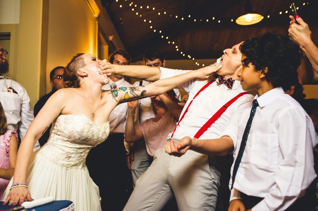 Top Wedding Songs Dance