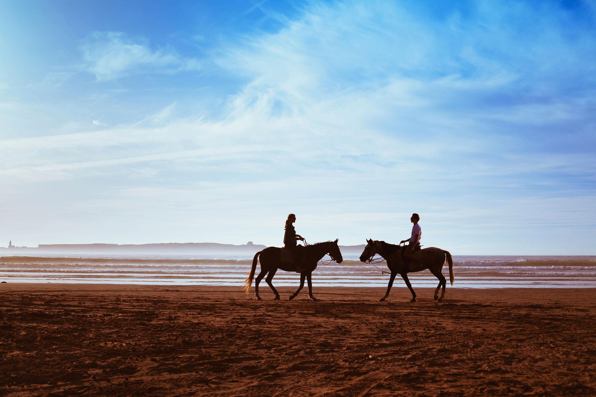 The Four Horsemen Criticism Contempt Defensiveness And