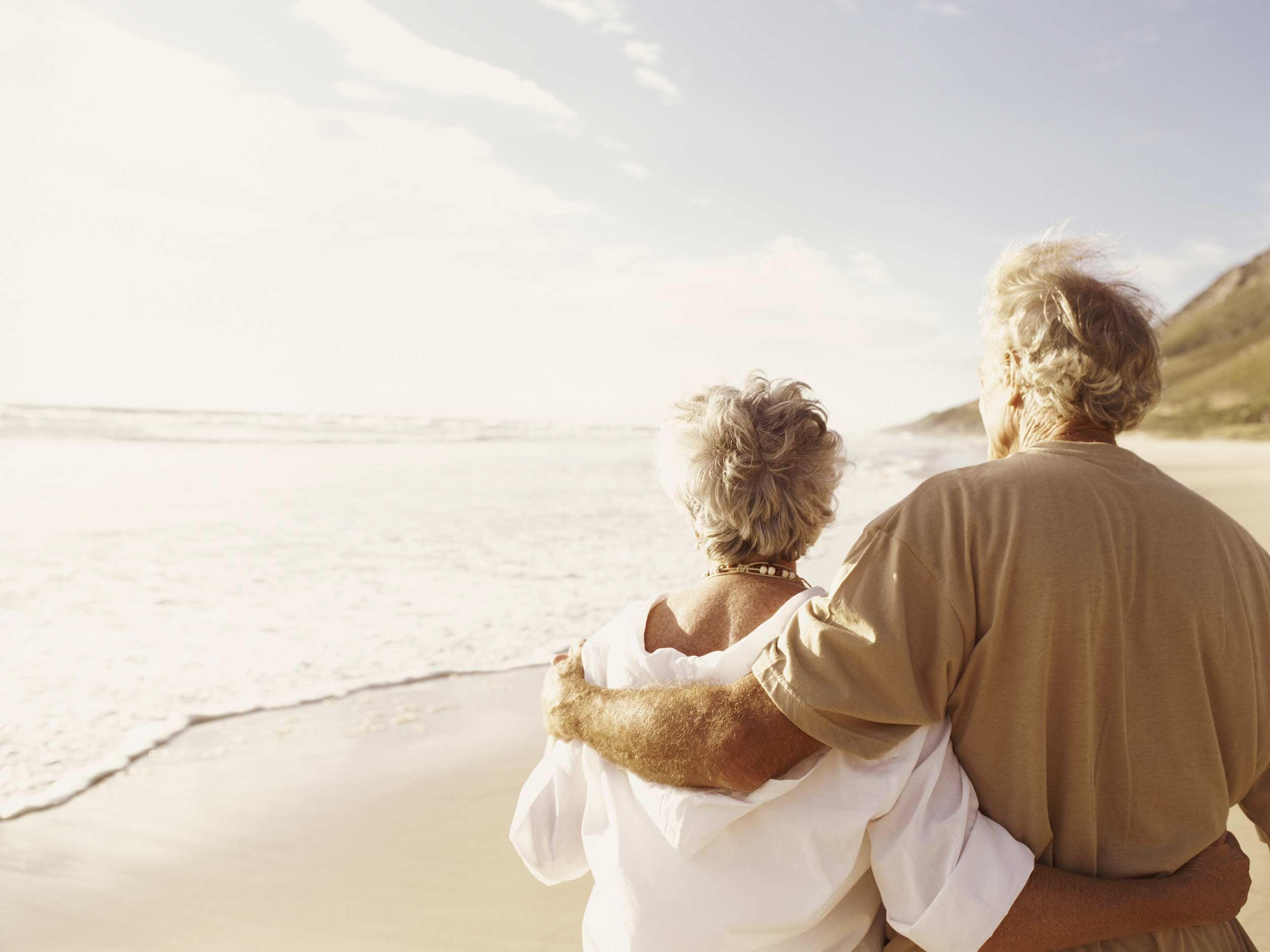 The Gottman Relationship Blog
