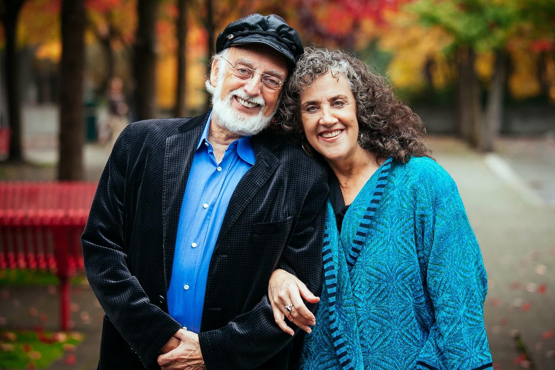 About The Gottman Method