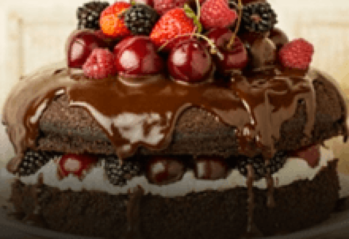 Cake Coupons June 2019 Promo Codes Offers