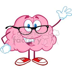 Download Brains Clip Art, Photos, Vector Clipart, Royalty-Free ...