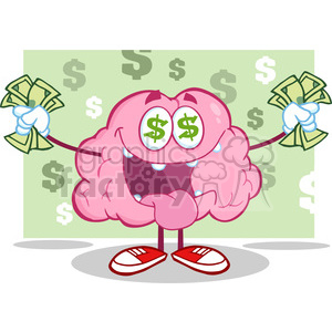 Download Brain Clip Art, Photos, Vector Clipart, Royalty-Free ...