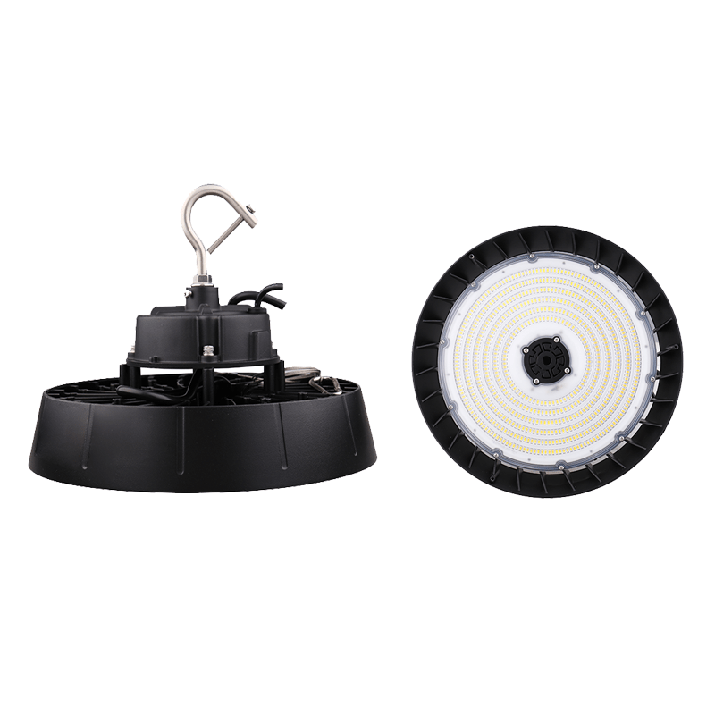earthtronics rolls out led fixtures for