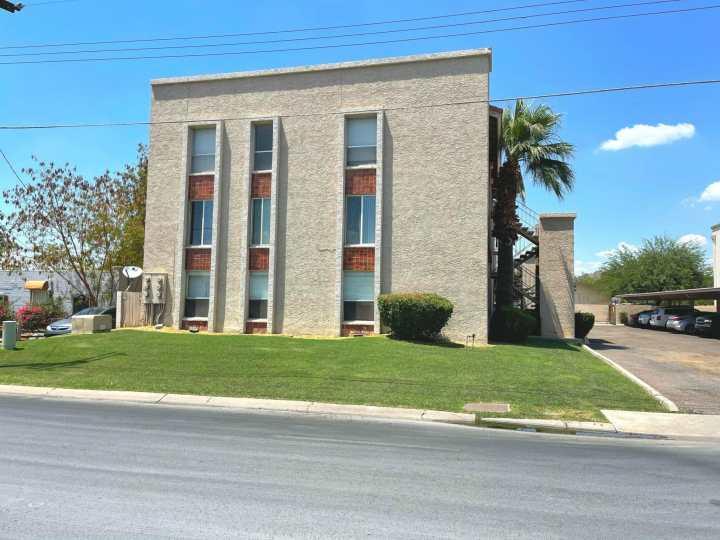 202 E Ruth Ave, Apt 2, Phoenix AZ 85020 wholesale property listings for sale