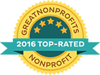 DESERT HOCKEY DEVELOPMENT Nonprofit Overview and Reviews on GreatNonprofits