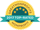 Turner Syndrome Foundation Nonprofit Overview and Reviews on GreatNonprofits