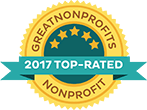 Christopher Robert Project Nonprofit Overview and Reviews on GreatNonprofits