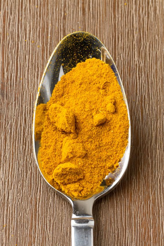 600 Reasons Why Turmeric Is The World's Most Important Herb