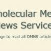 OrthomolecularNewsService