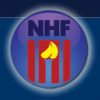 nationalhealthfederation