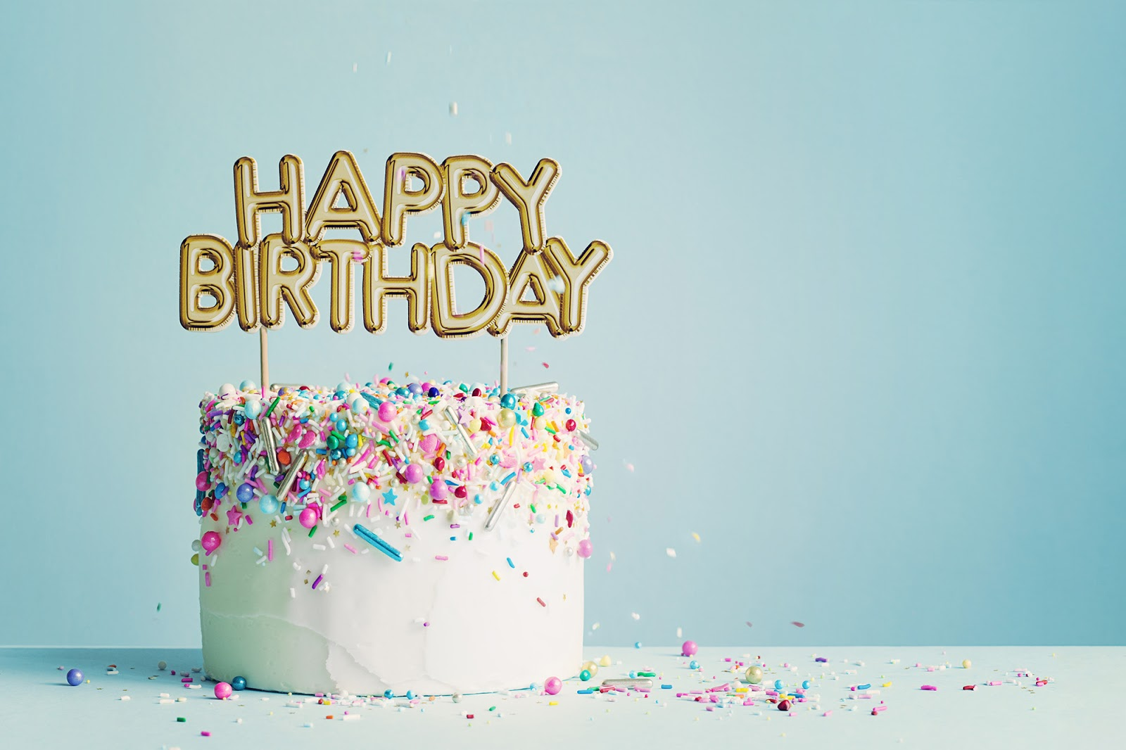 Happy Birthday Ecard Your Guide To Creating The Perfect Greeting