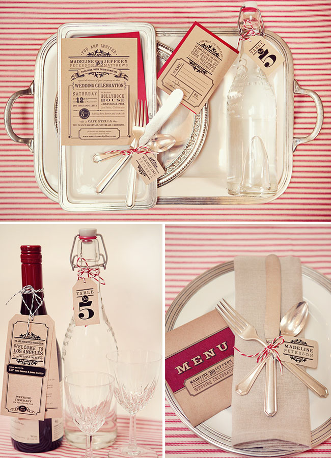 wine-inspired-wedding-invites
