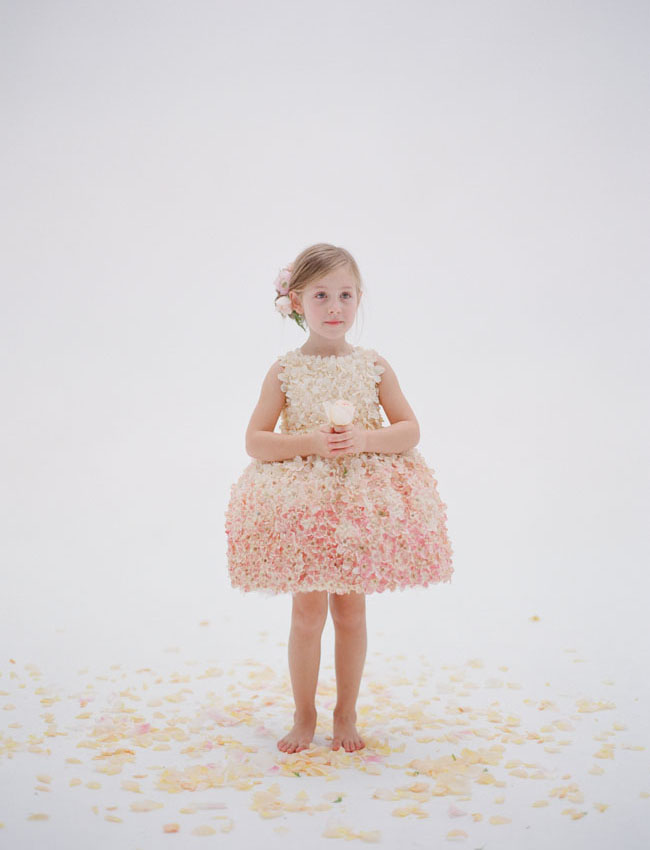 64607786e6d Flower Girl Wedding Shoes. ones flower girl fashion green wedding ...