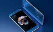 Xiaomi to announce new phone series in India on November 2