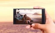 Sony announces Xperia R1 and Xperia R1 Plus mid-rangers