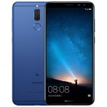 Huawei Mate 10 Lite / Maimang 6 now available in Aurora Blue