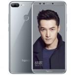 Seagull Grey Huawei Honor 9 Lite