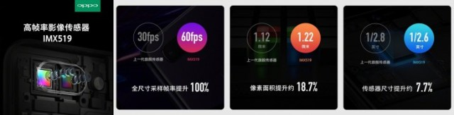 gsmarena 003 Oppo announced the release date of R15, the smartphone will release on March 31 just after the release of F7