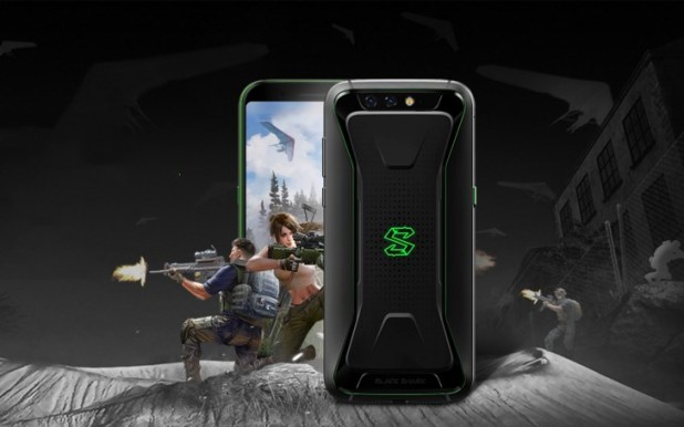 Weekly poll: do you think gaming phones have a future?